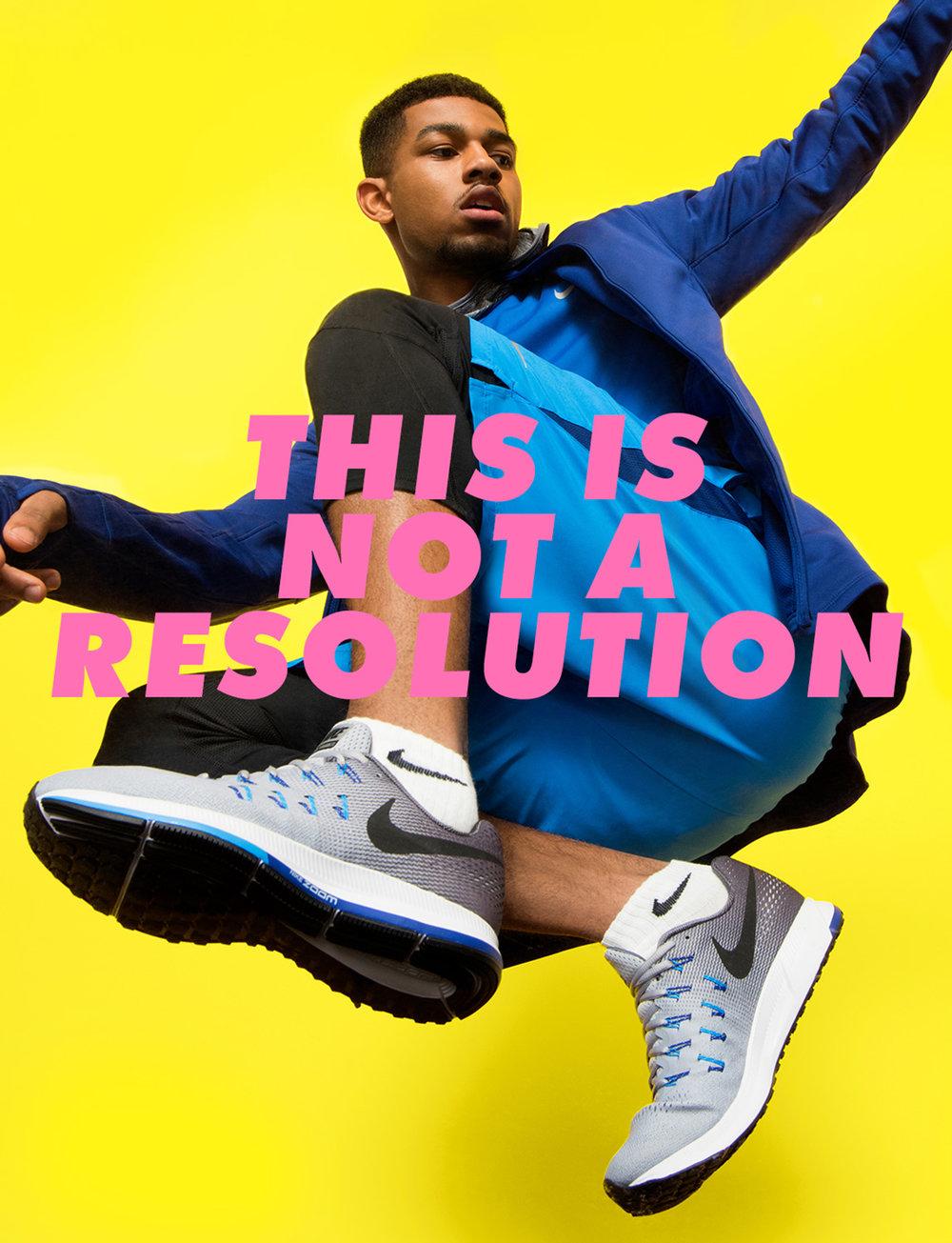 gl-sportswear-app-cta-mw copy.jpg