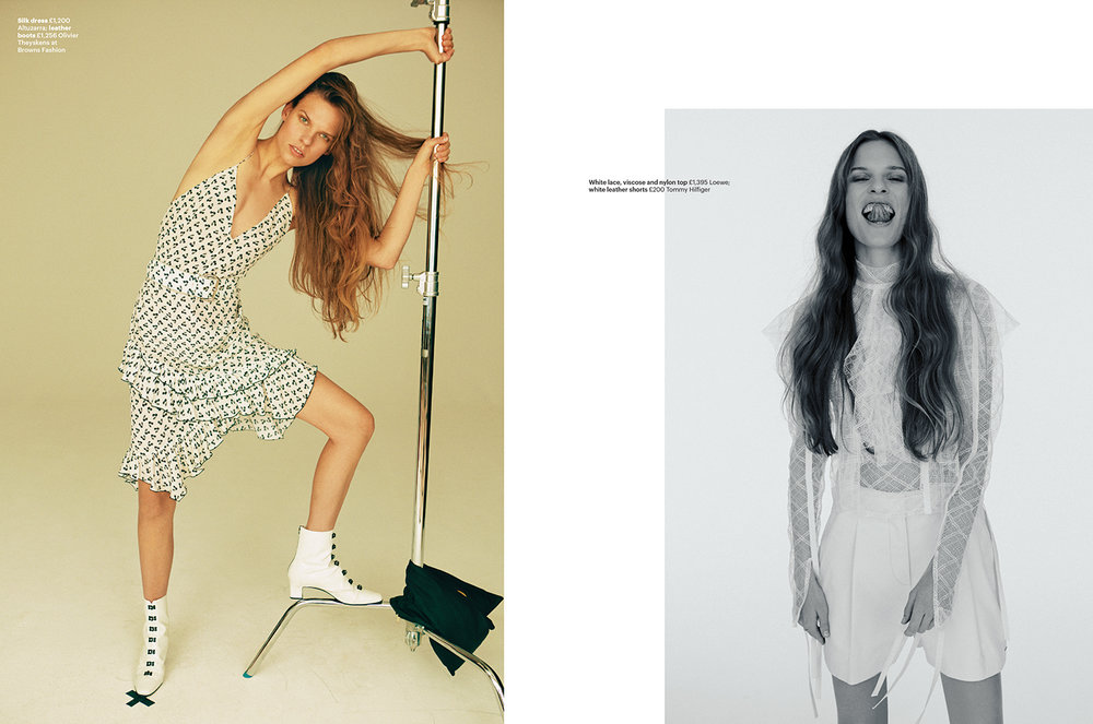 glamour-ruffles3 copy.jpg