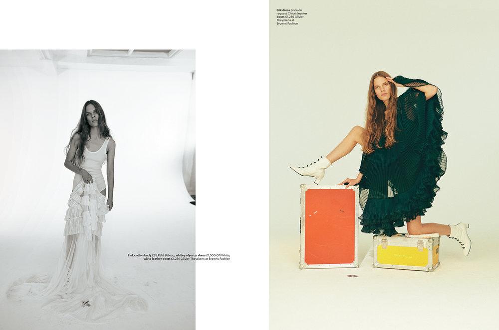 glamour-ruffles5 copy.jpg