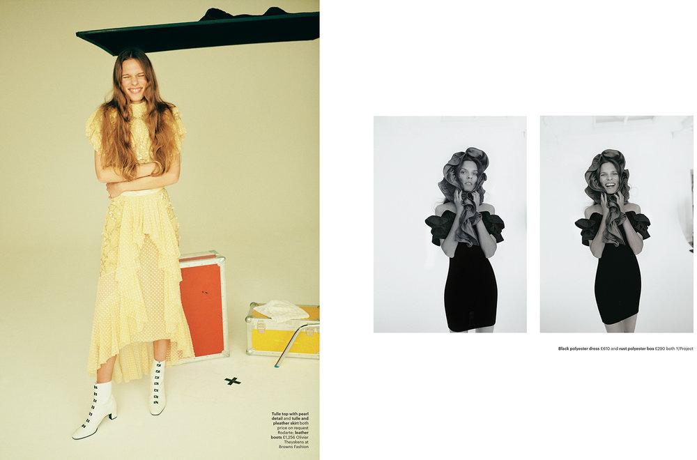 glamour-ruffles4 copy.jpg