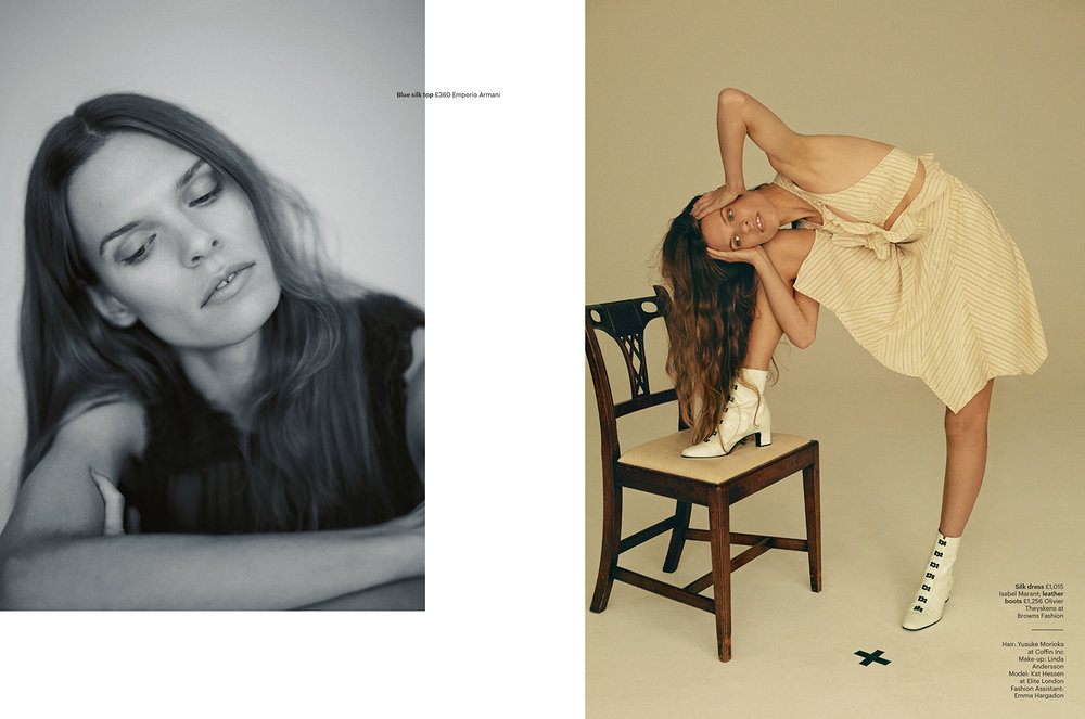 glamour-ruffles6 copy.jpg