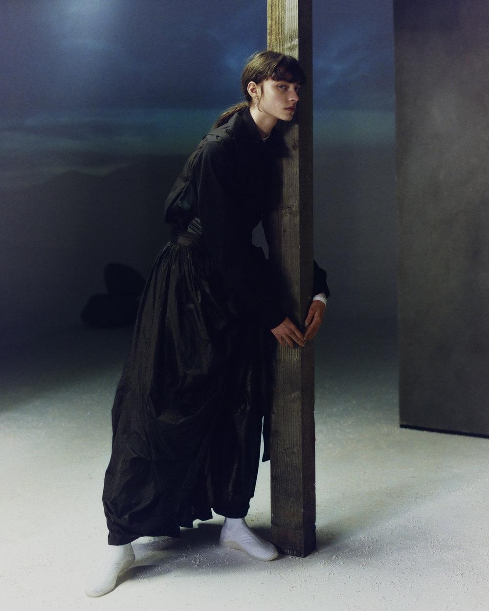 Y3-Takahito sasaki-Alice Lefons-2 copy.jpg