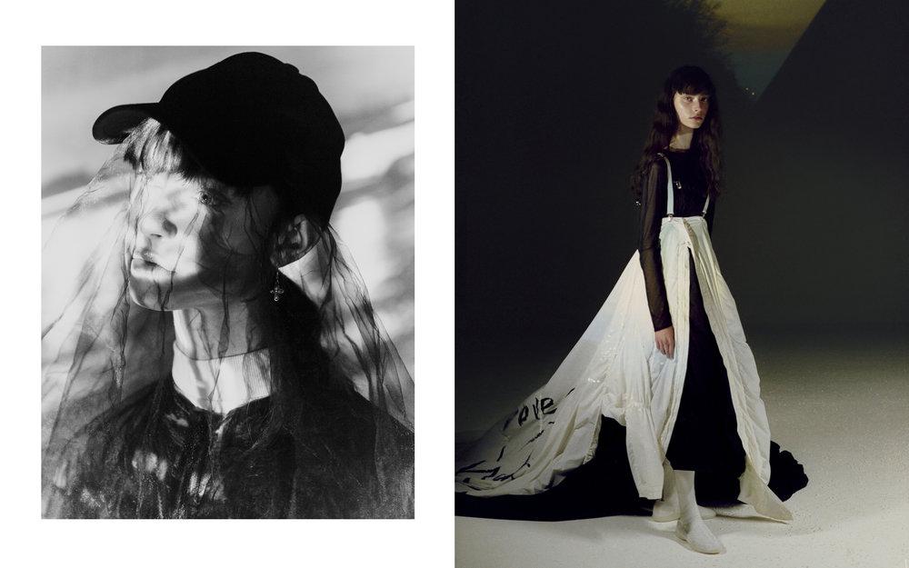 Y3-Takahito sasaki-Alice Lefons-6 copydouble.jpg