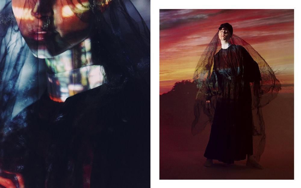 Y3-Takahito sasaki-Alice Lefons-7 copyweb.jpg