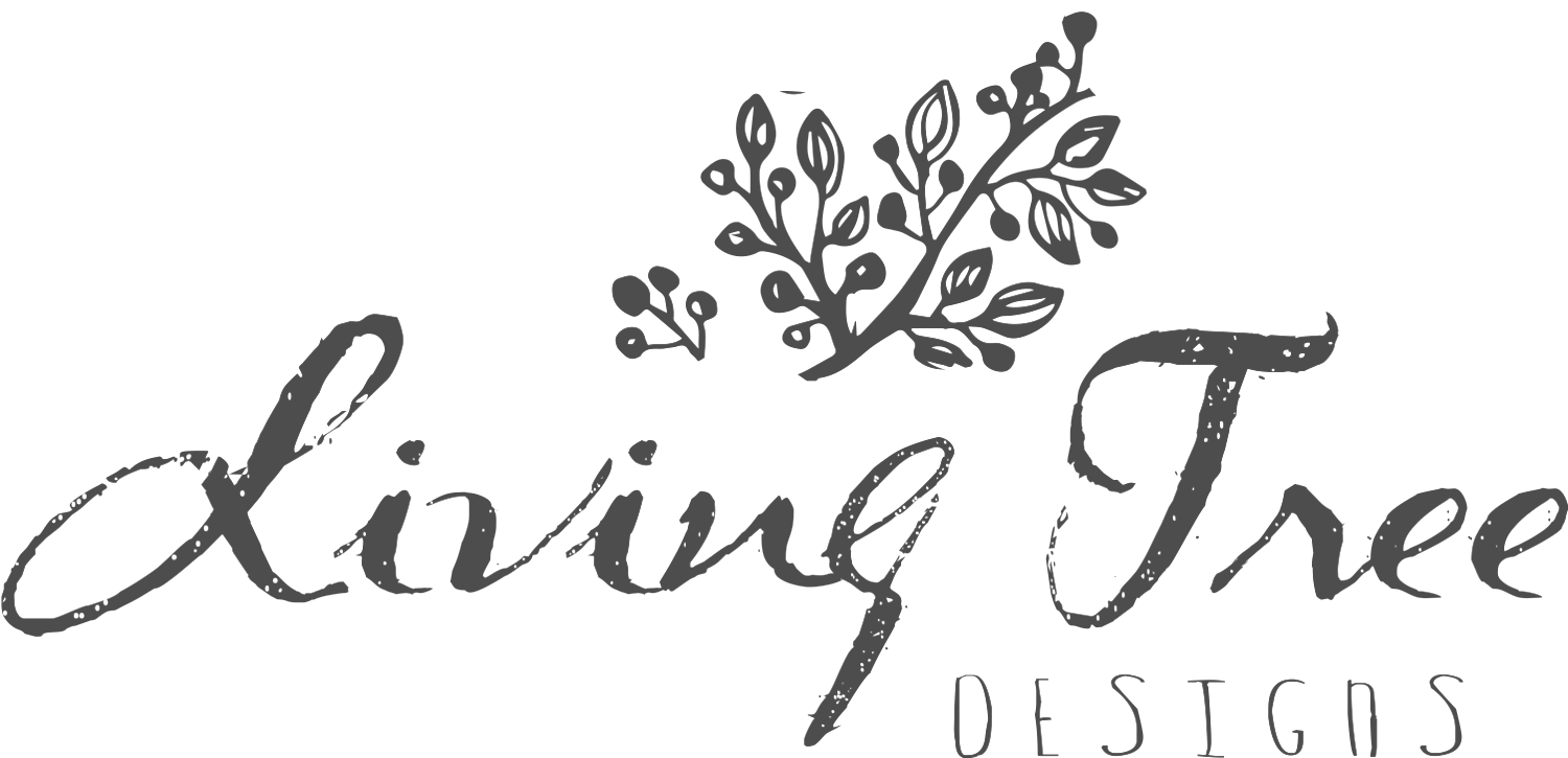 Living Tree Designs