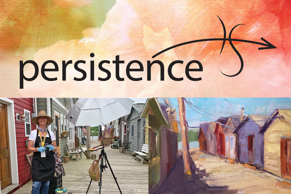 2018_11 Lessons in Perpetual Persistence.jpg