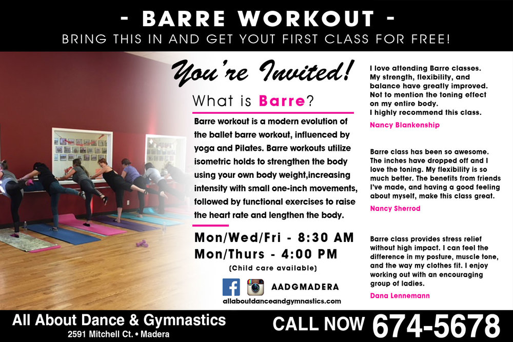 All About Barre Ad_January 18_Alt (1).jpg