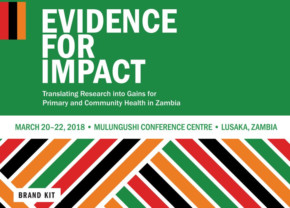 Zambia-symposium-for-portfolio.png