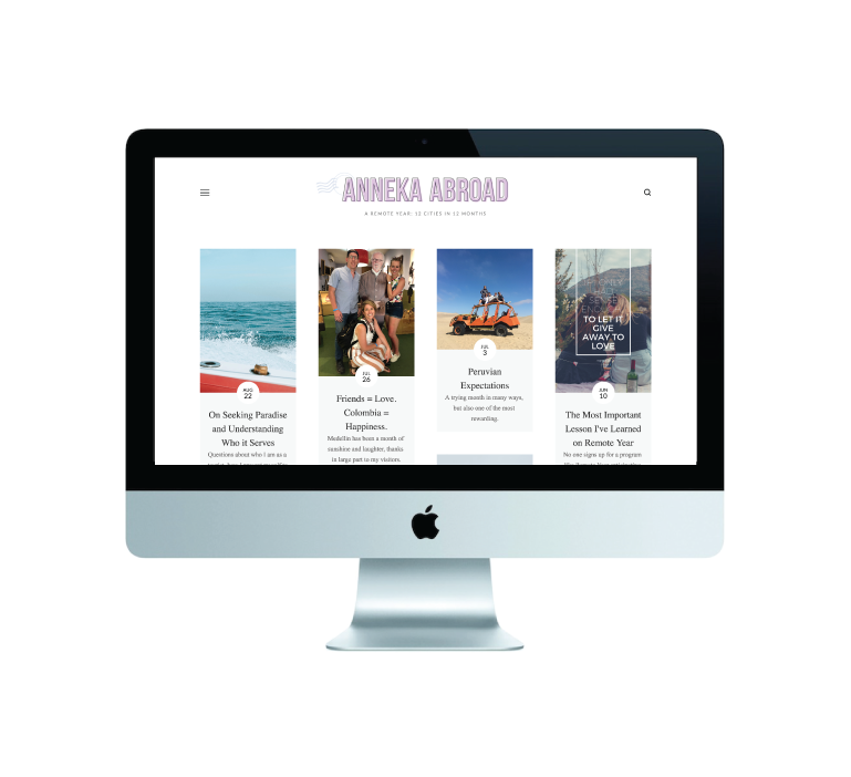 anneka-abroad-website.png