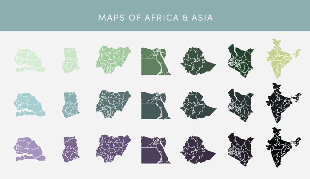 Colored-maps-for-portfolio-2.png