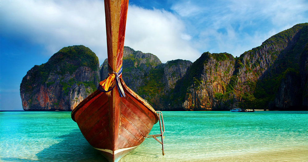 Tonsai-Bay-Koh-Phi-Phi-One-Day-Tour.jpg