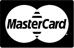 icon-mastercard.png