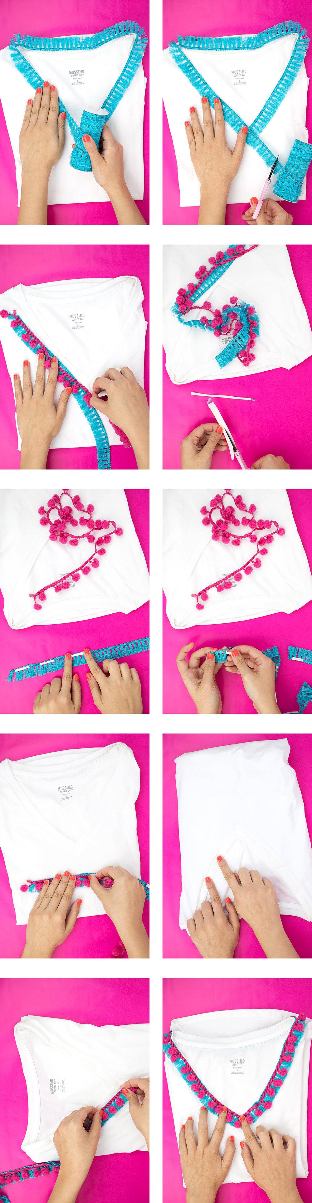 Embellished Tee Collage.jpg