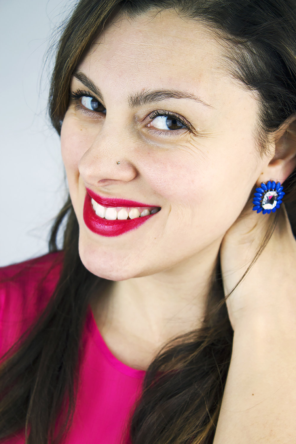 Blue Square Earring auto.jpg