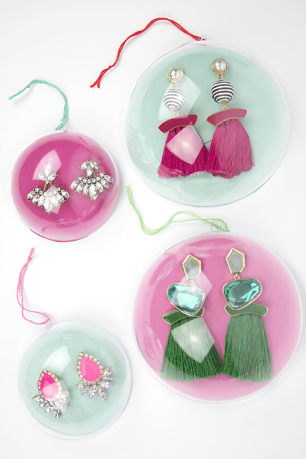 DIY Jewelry Ornament 12.jpg