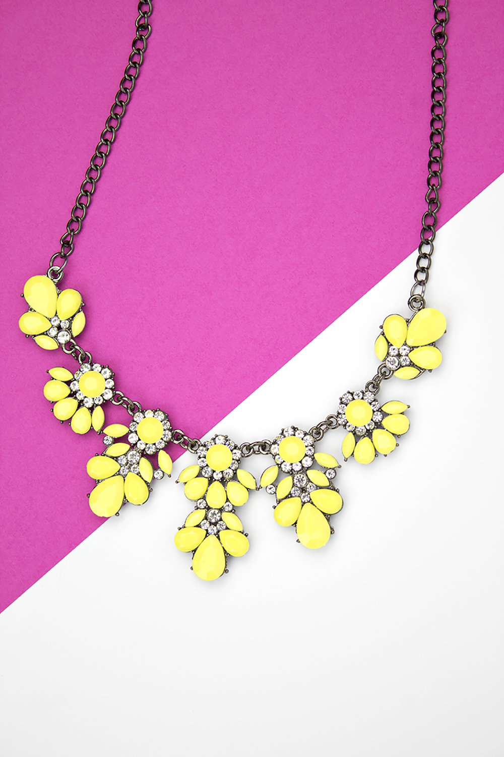Flower Necklace Yellow.jpg
