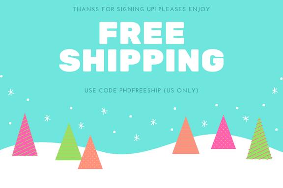 PHD Free Ship-3.png