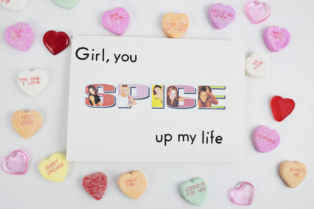 90s Valentines spice girls.jpg