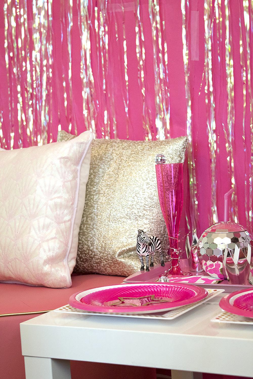 Pink Disco New Years Eve 13.jpg