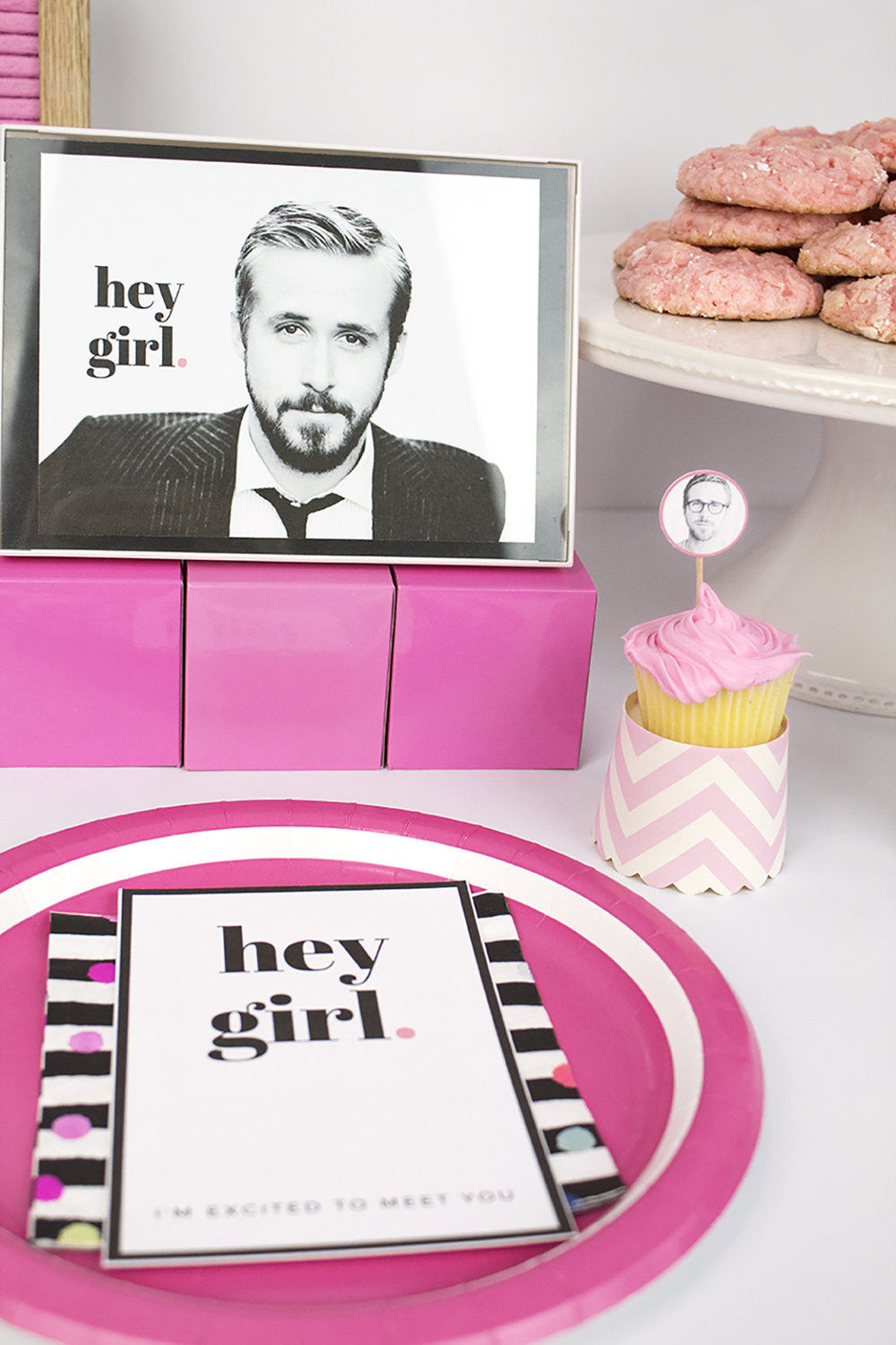 Hey Girl Gender Reveal 9.jpg