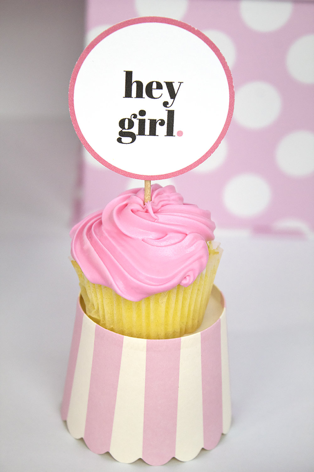 Hey Girl Gender Reveal 6.jpg