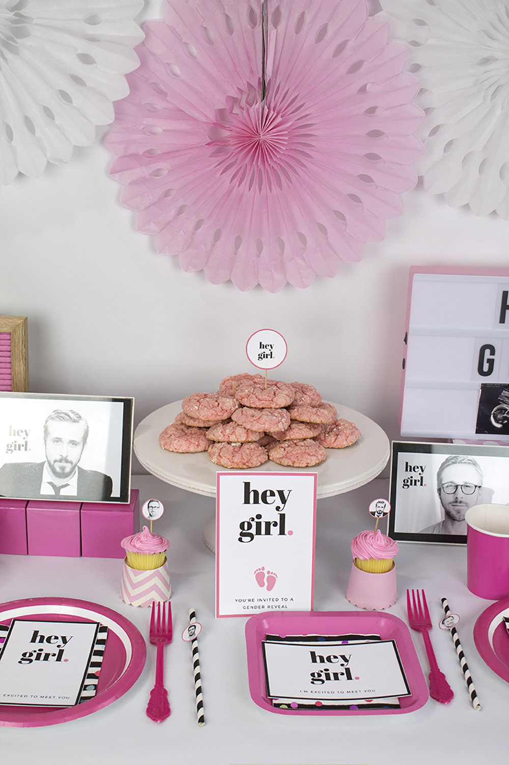 Hey Girl Gender Reveal 4.jpg
