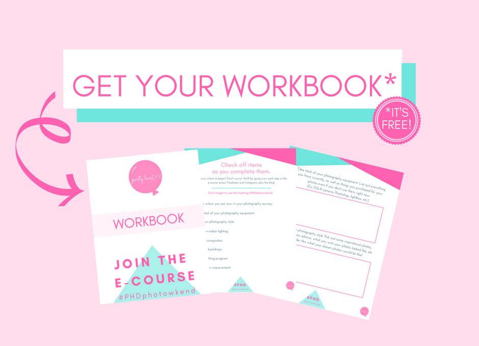 Get your workbook.png