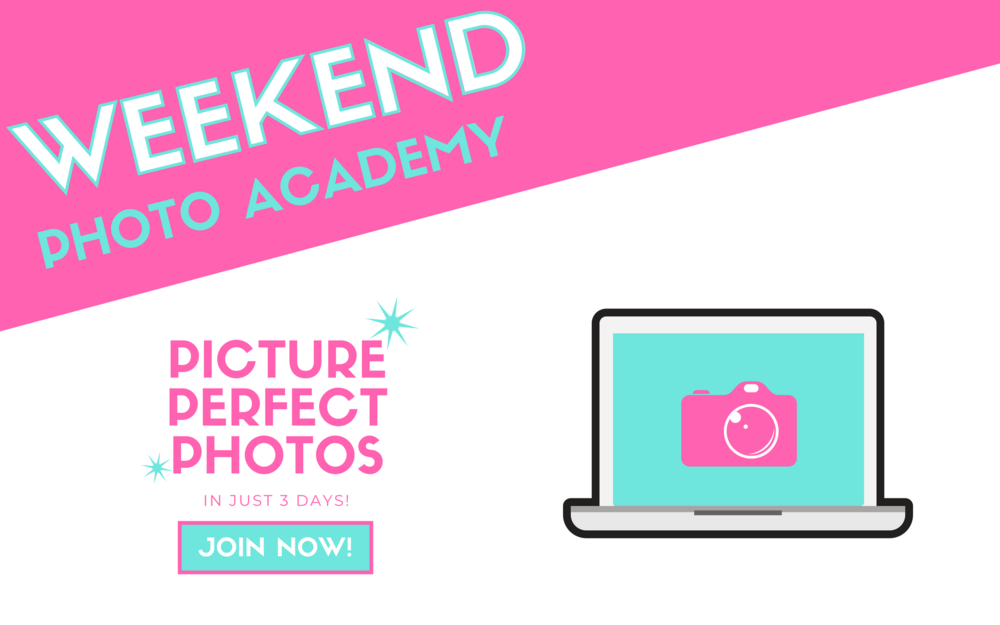 Weekend Photo Academy-3.png