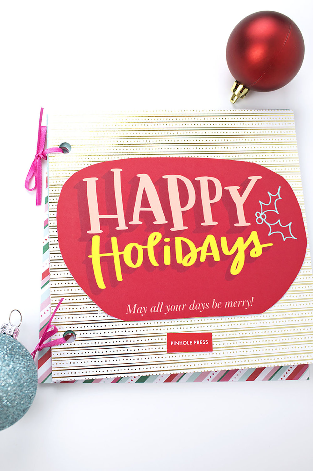 Christmas Card Book 13.jpg