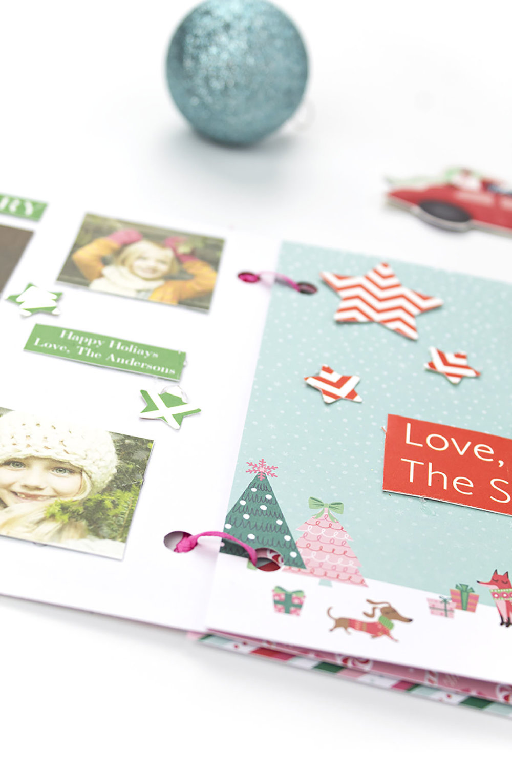Christmas Card Book 11.jpg