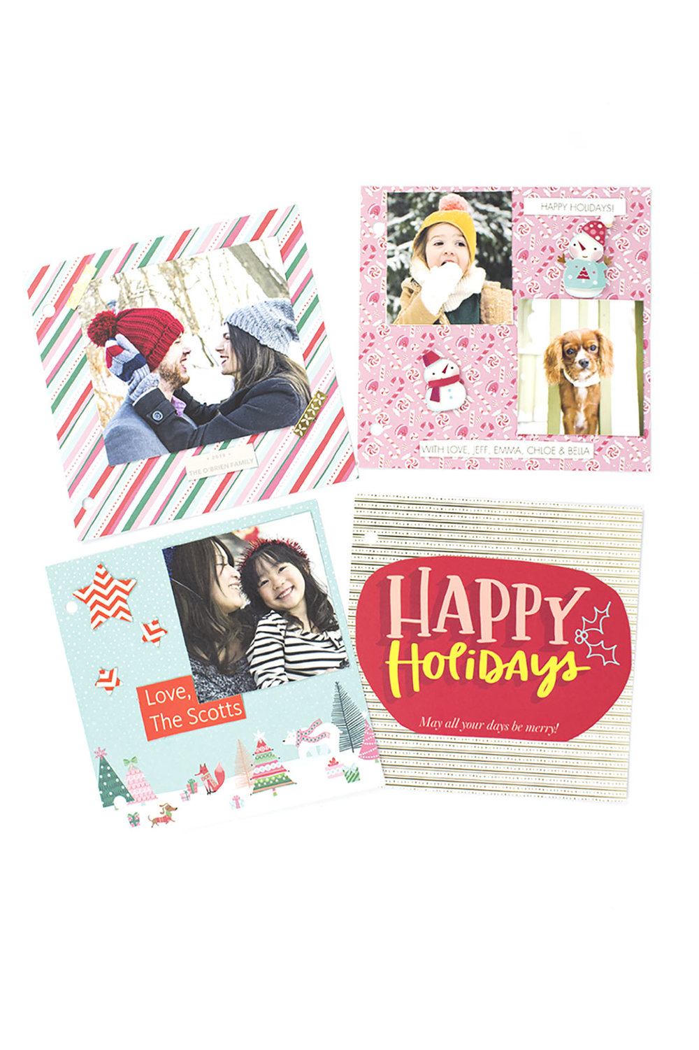 Christmas Card Book 8.jpg