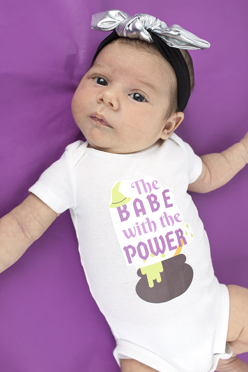 Babe Power Onesie 7.jpg
