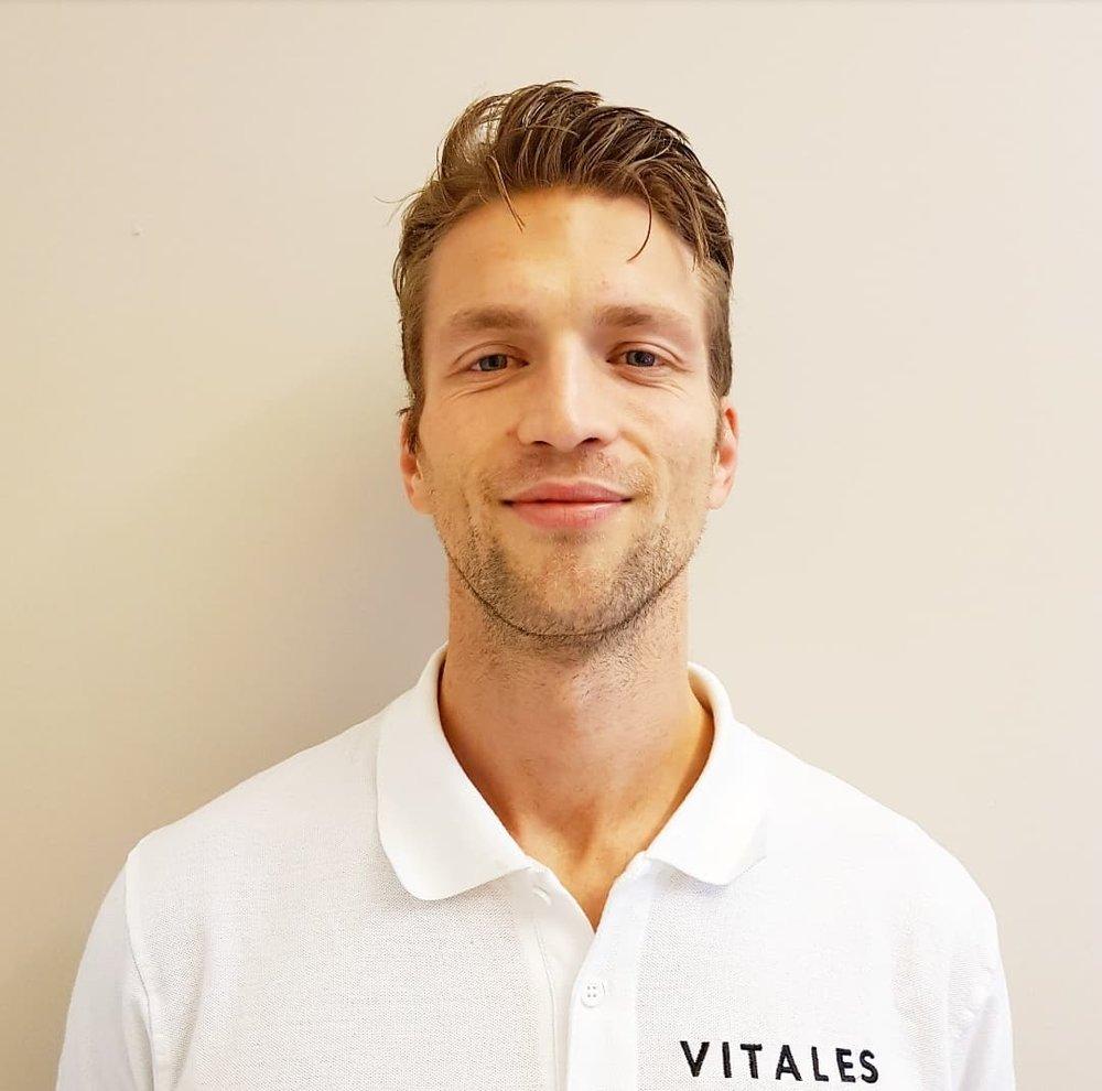 Erlend Magnus Muskelterapeut Oslo Vitales Majorstuen.jpg