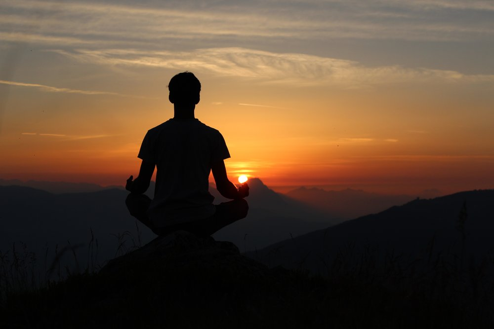 mindfulness onlinekurs.jpg