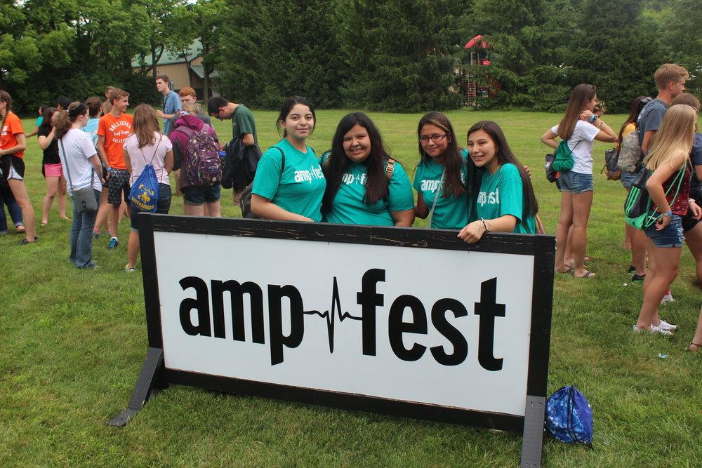Midwest AMP fest 2018 020.JPG
