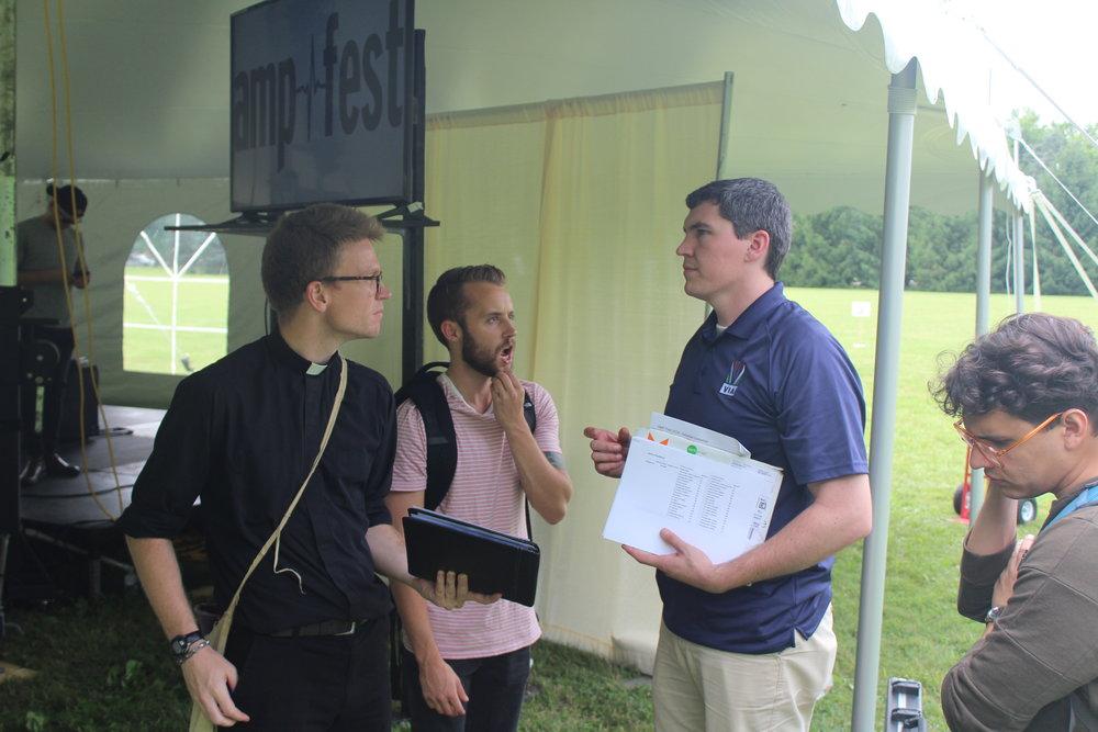 Midwest AMP fest 2018 097.JPG