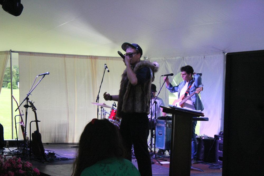 Midwest AMP fest 2018 313.JPG