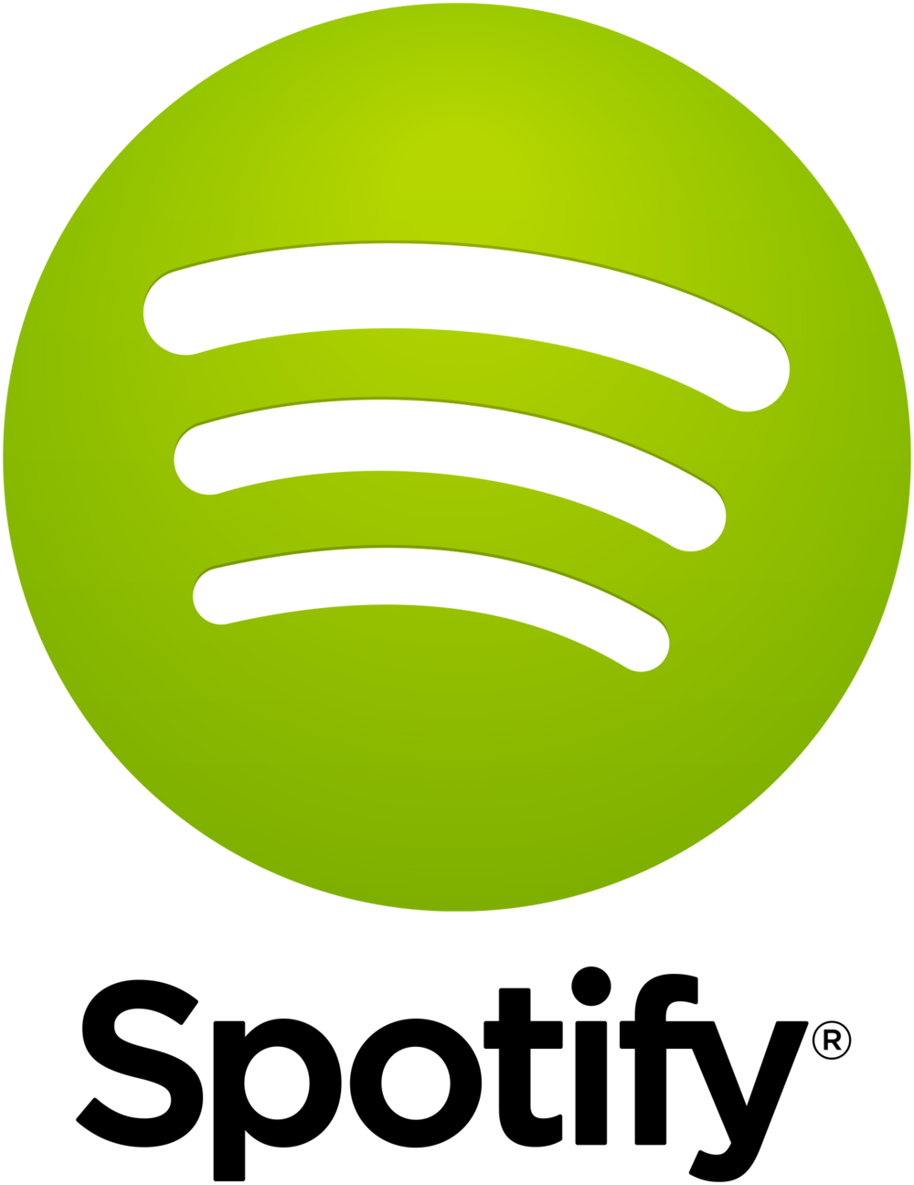 spotify-logo-primary-vertical-light-background-rgb.png