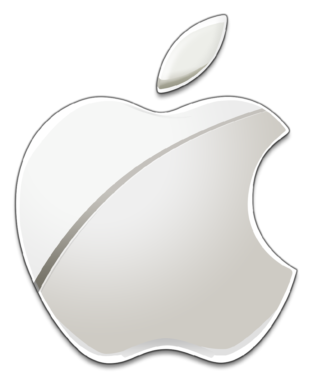 official-apple-logo-png.png