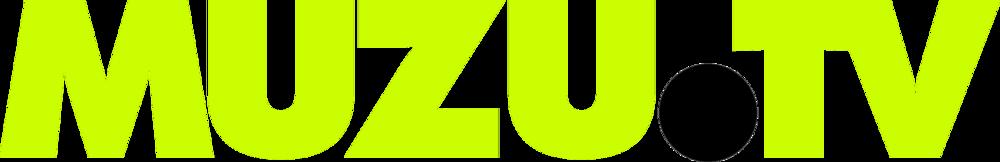 MuzuTV.png