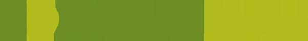millward-brown-logo-green.png
