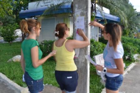 bairro do limão (4).jpg