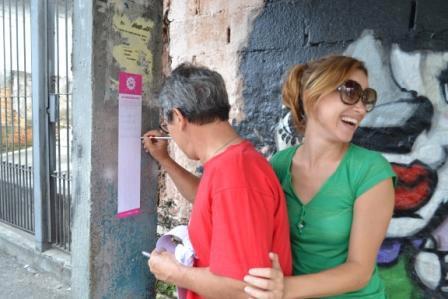 bairro do limão (3).jpg
