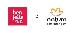 Logo_natura_benfeitoria.jpg