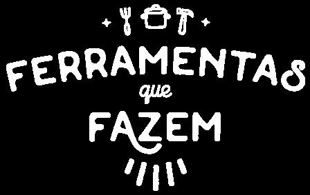 LOGO-FERRAMENTAS-VETOR.png