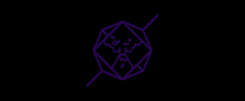 2018-01-18-Site2018-Cover_Krakatoa_v2.png