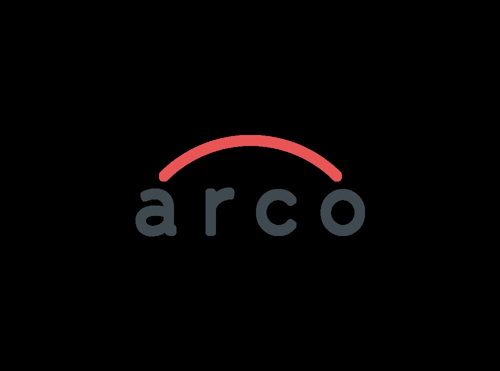 ARCO_Branding_ArquivosDaMarca__2@3x.png