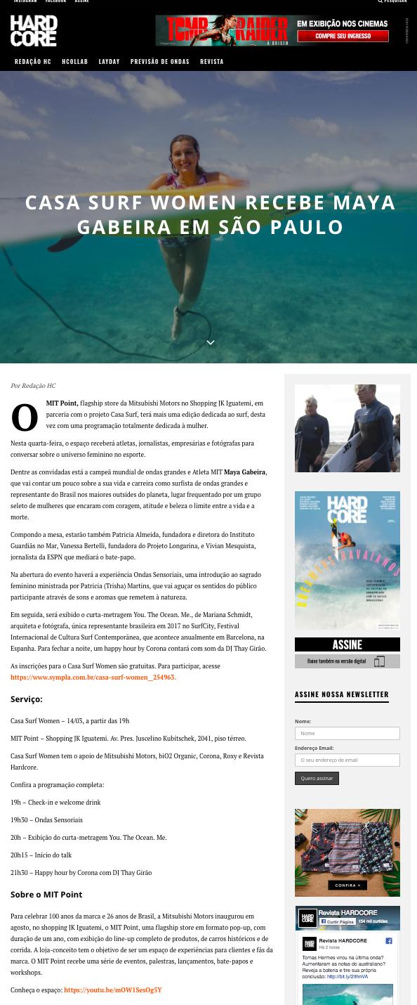clipping hardcore casa-surf-women-recebe-maya-gabeira- com - patricia-almeida do guardias-do-mar em-sao-paulo-2018-03-15-15_01_26.png