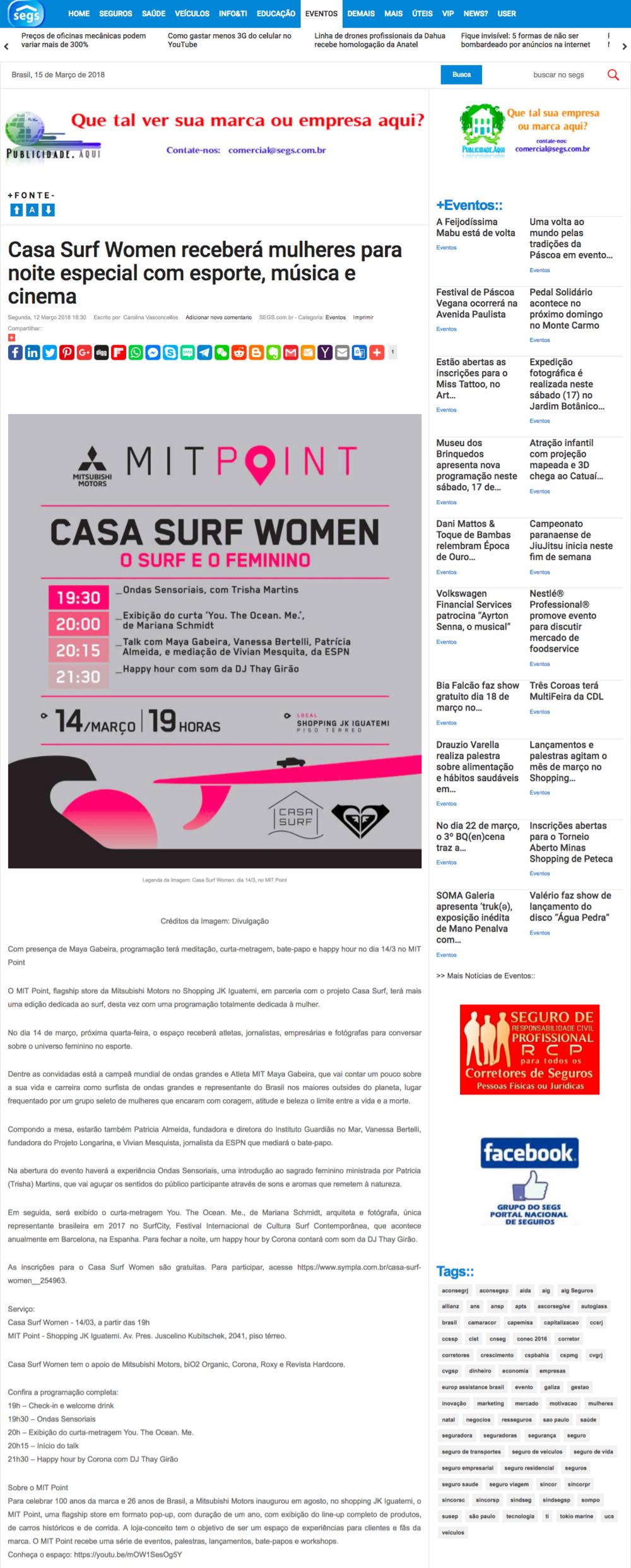 clipping-guardias-do-mar-patricia-almeida-segs-br-eventos-106769-casa-surf-women-recebera-mulheres-para-noite-especial-com-esporte-musica-e-cinema-2018-03-15-15_05_11.png