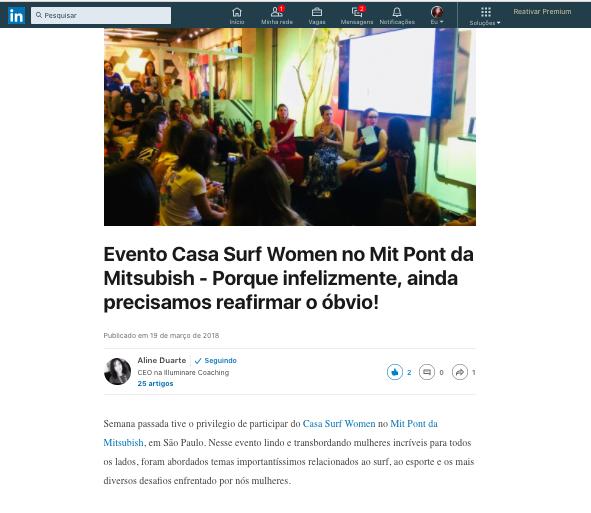 linkedin guardias do mar - casa surf patricia almeida, maya gabeira.png